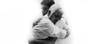 Aceptar la muerte del padre