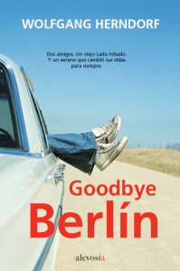 pics_goodbye_berlin_libro