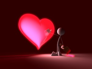 pics_pintando-un-corazon-de-amor-14-de-febrero-dia-de-san-valentin-