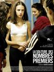 pics_pelicula_la_soledad_de_los_numeros_primos